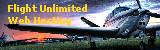 flightunlimited.net