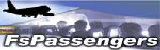 FS Passengers