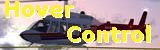 hovercontrol.com
