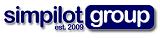 SimPilot Group