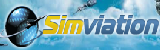 simviation.com